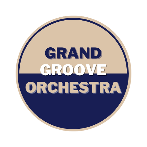 Grand Groove Orchestra